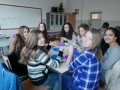 6v_class_teambuilding-10