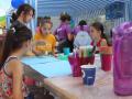 vlcsnap-2015-08-17-17h22m54s47