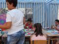 vlcsnap-2015-08-17-17h31m26s34