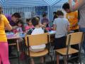 vlcsnap-2015-08-17-17h20m36s190
