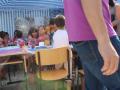 vlcsnap-2015-08-17-17h21m55s195