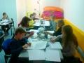 Архитектура деца 2