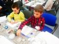 Архитектура деца 5