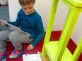 Архитектура деца 9