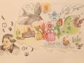 Рисуване - Картини 10