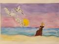 Рисуване - Картини 12