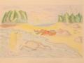 Рисуване - Картини 15