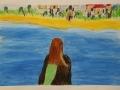 Рисуване - Картини 25