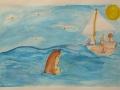 Рисуване - Картини 26