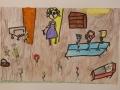 Рисуване - Картини 27