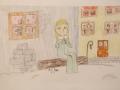 Рисуване - Картини 30