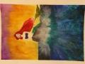 Рисуване - Картини 4