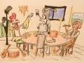 Рисуване - Картини 5