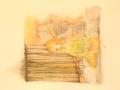 Рисуване - Картини 6