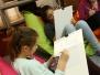 Конкурс Талантът обича всяко дете - Творческо писане 9-12 г.