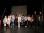 """Церемония по награждаване """"Талантът обича всяко дете"""" - Театър"""